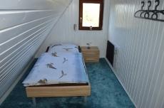 3. Schlafzimmer im 2.OG 29/a