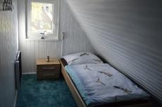 4. Schlafzimmer im 2. OG 29/a