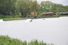 See Achtern Diek Surfschule