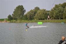 Otterndorf Wasserskianlage