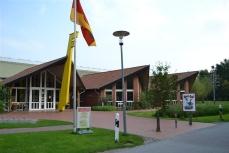 Otterndorf Spiel und Spass Scheune