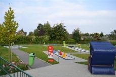 Otterndorf Minigolf