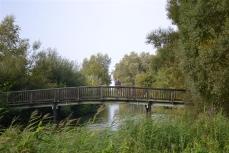 Otterndorf Brücke